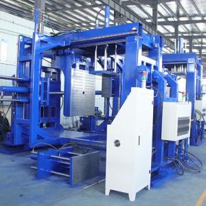 MANUFACTURE!!!APG cast machine for making epoxy resin instrument