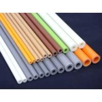 Insulation Glass Fiber Stake, FRP Stake, GRP Stake