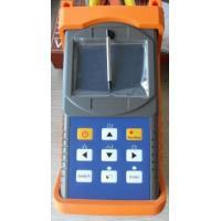 The Handheld Optical Fiber OTDR Tw2000