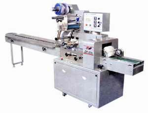China best pencil sharpener packing machine ALD~450 on sale