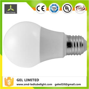 China Dimmable Super bright E27 LED Global bubs with 1000lm can replace 100Watt Incandescent lamp on sale