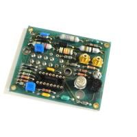 China Acme Digital SMT Electronic PCB Assembly Turnkey Components PCBA 2 Years Guarantee on sale