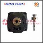 head rotor kits oem 096400-1030 4cylinders/9mm right rotation apply for MITSUBISHI 4D6 engine