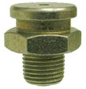 China Les garnitures de tube en laiton de garnitures pneumatiques expédient les garnitures de tuyau en laiton de contrôleurs on sale