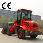 tractor wheel loader buyer