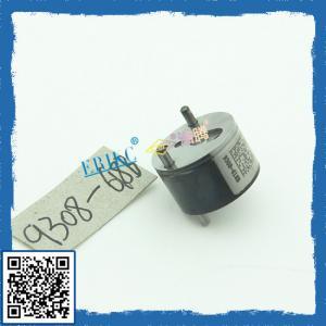 China auto car control valve, Delphi 9308-618B auto control valve assy; Quality injector valve on sale