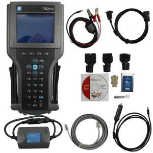 China &amp del escáner-CANdi del GM Tech2; TIS on sale