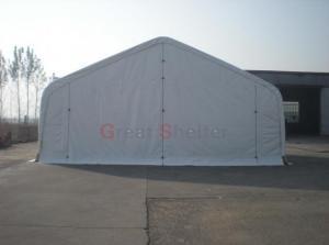 915m Wide Fabirc Building Temporary Garage Storage Shelter