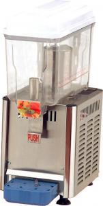 China Frozen Slush Machine on sale