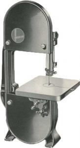 China MJ3971-300 wood cutting sawmill machine on sale