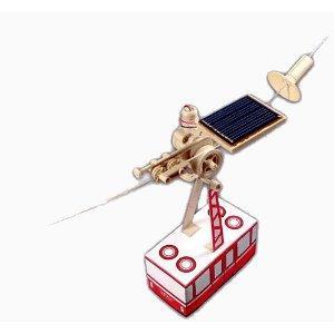 China Solar Tortoise Toy ,Solar energy animal toys on sale