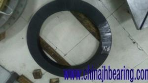 Quality XR496051 Crossed tapered roller bearing price and delivery time, 203.2X 279.4X31 for sale