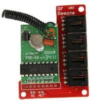 433MHz RF Transmitter module