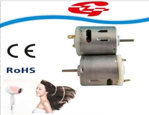 China 18 V 60g.Cm Torque Magnetic Servo Motors Explosion Proof With 10400rpm Speed supplier