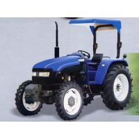 Farm Tractors,4WD powered tractor,60HP farm tractor,85HP farming tractor.