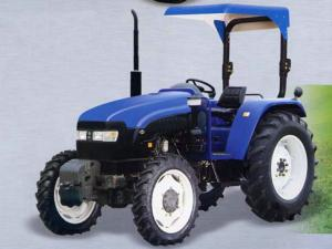 China Farm Tractors,4WD powered tractor,60HP farm tractor,85HP farming tractor. on sale