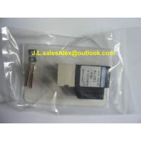YAMAHA Smt Chip mounter Air Valve Surface Mount Parts A010E1-44W KOGANEI KM1-M7163-30X