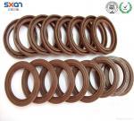 FKM viton viton oil seal manufacturers for Pressure Equipment made in china