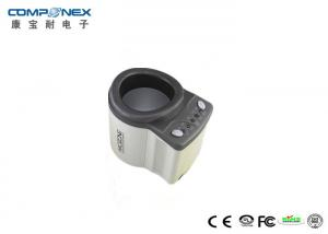 China CPU Control Circuitry Mini Wine Cooler Warmer With 5 LED Indicators on sale