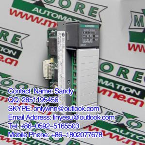China AB    1770-KFD   NEW+ORIGINAL +ONE YEAR WARRANTY on sale