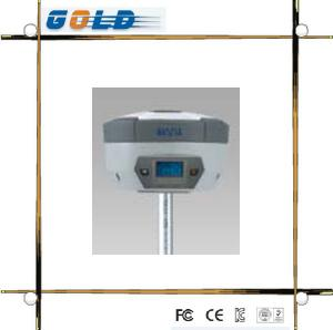 China Auxiliary Strobe Signals Provides Simple User Guide Topographic GPS on sale