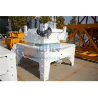China RCP7524-18 Tower Crane from Shandong Runchen Machinery Heavy Industry Co.,Ltd. on sale