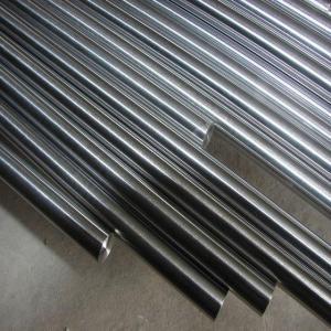 Titanium RodGR9 TI 6242