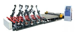 Quality Automatic Glass Cutting Machine for sale