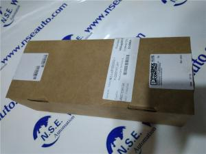 China Emerson MD-404-00-000 Servo Drive Module MD-404-00-000 New arrival with best price on sale