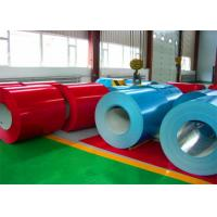 Cold Rolled Steel ASTM1008 Color Cold Rolled Steel coil PPGI/HDG/GI/SECC DX51