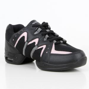 China Dancing shoes dance sneakers hip pop shoes jazz shoes latin shoes on sale