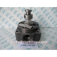 Head Rotor 1 468 334 580,1468334580 Brand New Wholesale