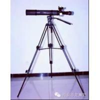 China Hight の決断法廷装置ライト赤外線夜間視界法廷システム on sale