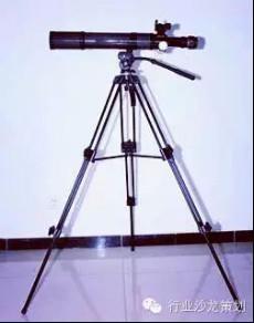 China Système légal infrarouge de vision nocturne de lumière légale d'équipement de résolution de taille on sale