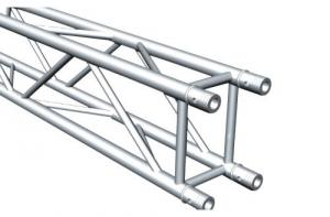 China aluminum stage truss for stage and versatile use on sale