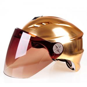 China Manufacture motorcycle helmet,helmet face shield,sun hat and sun hat visor,ETC on sale