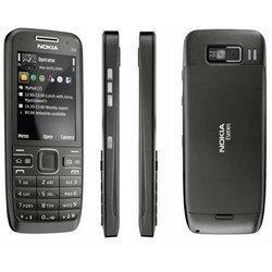 China 二重スライドの設計16MはN95 8Gの黒によって鍵を開けられるgsmのwifiの電話を着色します on sale