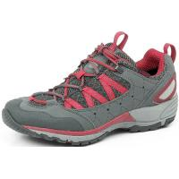 Athletic hiking shoes/Outdoor shoes