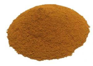 China V2O5 Vanadium Pentoxide Powder Cas 1314 62 1 For Colouring / Glaze / Ceramic Industry on sale