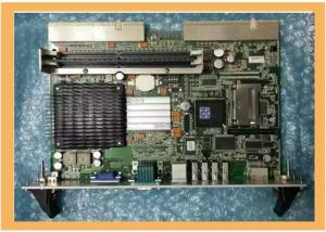 China SMT Yamaha Surface Mount PCB Cpu Board Khl-M4209-01 System Unit Assy on sale
