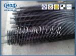 Carbon Steel Boiler Fin Tube H Type Boiler Water Tube For Power Station Boilers