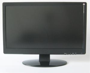 China 19.5'' TFT LCD Monitor, Widescreen LCD monitor on sale