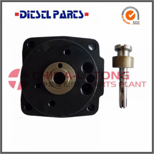 1hdt 12mm Pump