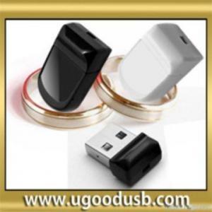 China Smallest Usb Flash Drive on sale