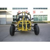 EPA approved USA legal dune buggy 150cc Topspeed SQ150GK off road kart Beach buggy ATV