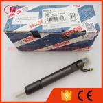 BOSCH 0432193791 fuel injector /diesel injector