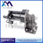 2513201204 Mercedes W251 Air Suspension Pump Air Pump 2513202004