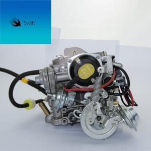 21100-35520 carburador para TOYOTA 22R en venta – Carburador