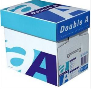 China High Quality 80gms A4 Paper/A4 Copy Paper (A4 A3 A2), office supplies on sale