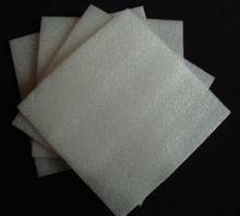 China Plastic Processing EPE Foaming Agent Single Double Stearic Acid Glycerol Ester on sale